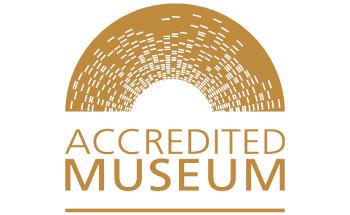 Bloxham Museum Accredited museum